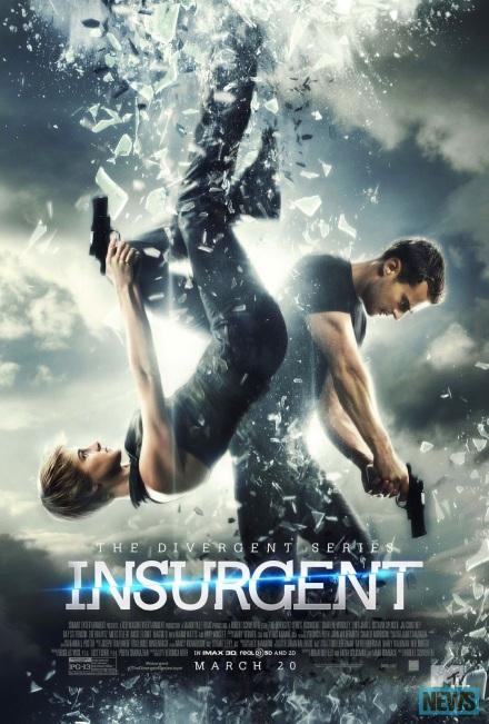 insurgent-poster2